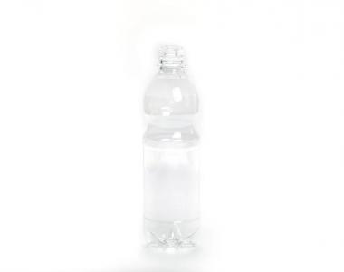 Бутылка 0,5л
