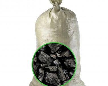 Уголь 10 кг