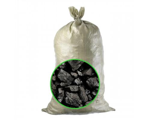 Уголь 3,0 кг