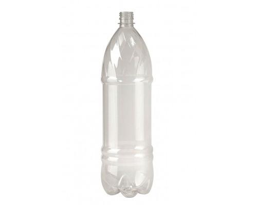 Бутылка 1,5л