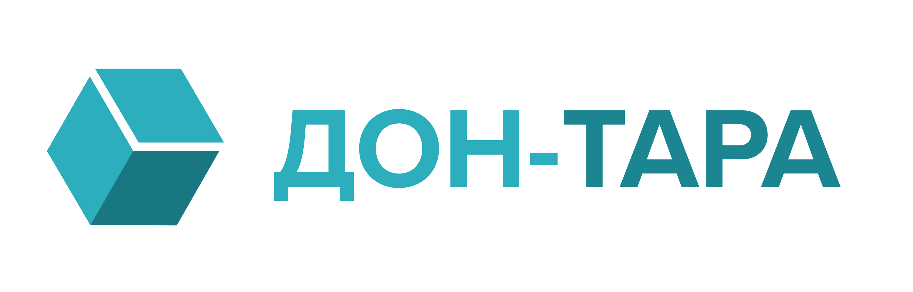 ООО «Дон-Тара»