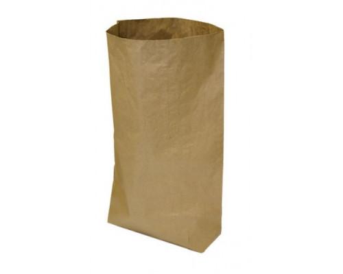 Бумажный мешок 10кг
