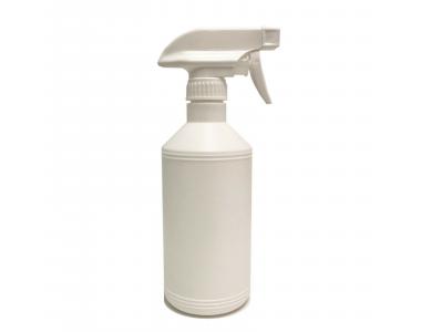 Антисептический спрей 500мл (15шт в коробке)
